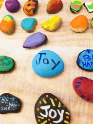 Kindness ROCKS-16