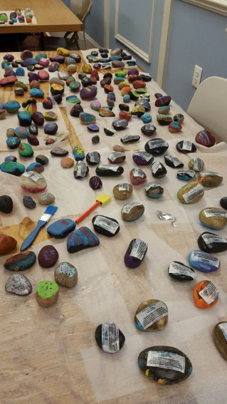 Kindness ROCKS-23